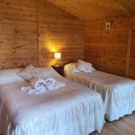 Stansted Airport Cottage Beds
