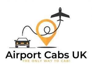 Airport Cabs UK